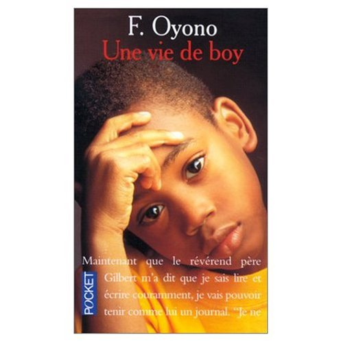 9780785934301: Une Vie de Boy (French Edition)