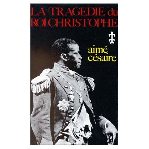 9780785934523: LaTragedie du Roi Christophe