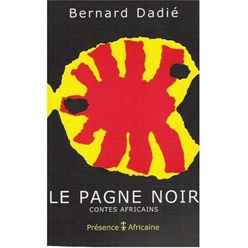 9780785934530: Le\Pagne Noir