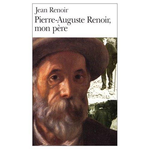 9780785941514: Pierre-Auguste Renoir, Mon Pere