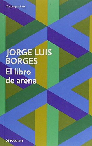 9780785949749: El Libro de Arena (Spanish Edition)