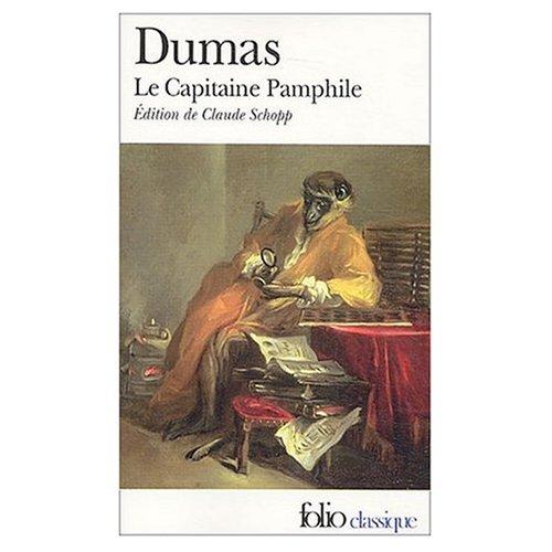9780785955191: Le Roman de la momie (Renard poche)