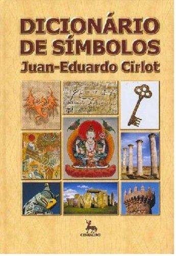 9780785959212: Diccionario de Simbolos (Spanish Edition)