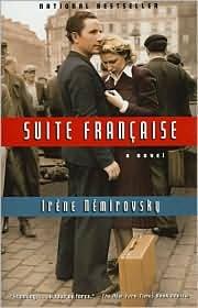 Suite Francaise: IRENE, NEMIROVSKY
