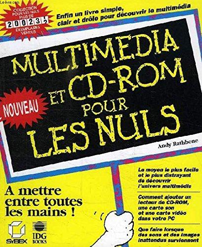 9780785998532: Windows 95 pour les Nuls