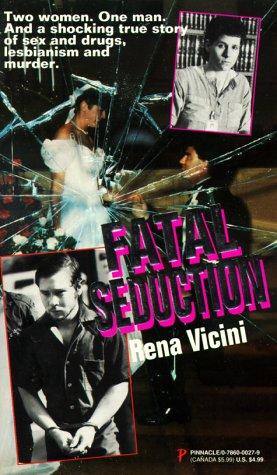 9780786000272: Fatal Seduction