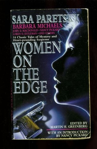 9780786000449: Women on the Edge