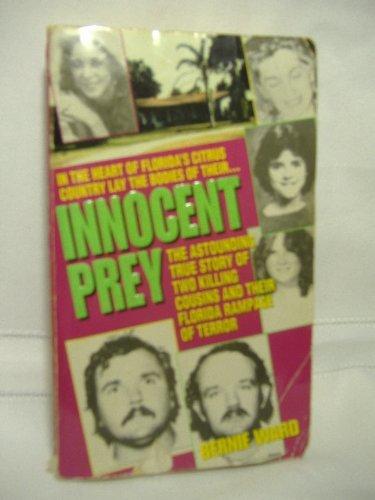 9780786000753: Innocent Prey