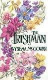 9780786001200: The Irishman
