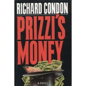 9780786001675: Prizzi's Money