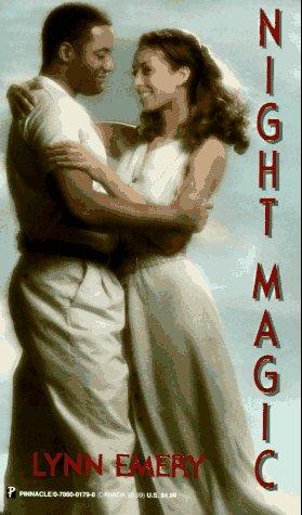 9780786001798: Night Magic