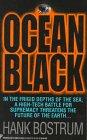 9780786001965: Ocean Black