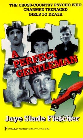 9780786002634: A Perfect Gentleman