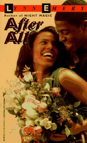 After All (An Arabesque Romance)