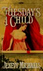 9780786003396: Tuesday's Child