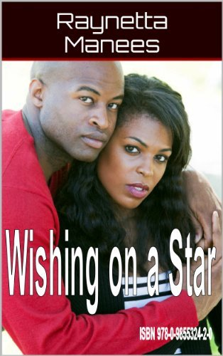 9780786004232: Wishing on a Star (Arabesque)