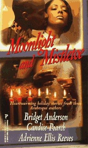 9780786004669: Moonlight and Mistletoe