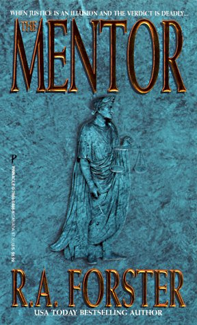 9780786004881: The Mentor