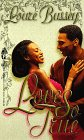 Love So True (Arabesque): Loure Bussey