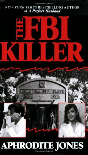 9780786010394: The FBI Killer