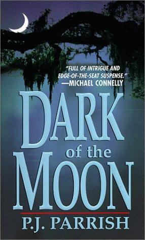 9780786010547: Dark of the Moon