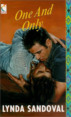 9780786012121: One And Only (Encanto (English))