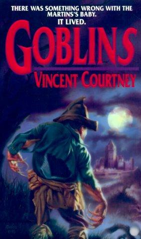 9780786012404: Goblins