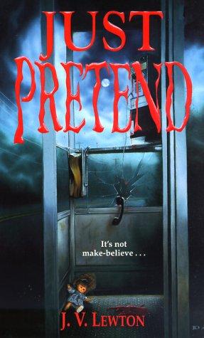 9780786012510: Just Pretend