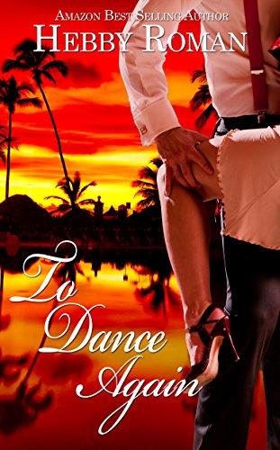 9780786013487: To Dance Again (Encanto Hispanic Romance)