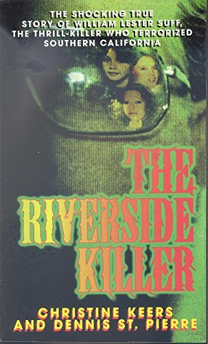 9780786013937: Riverside Killer