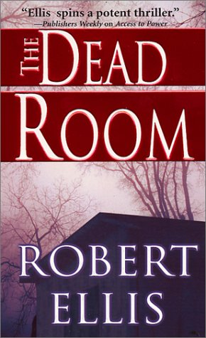 9780786014545: The Dead Room
