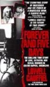 9780786014644: Forever And Five Days