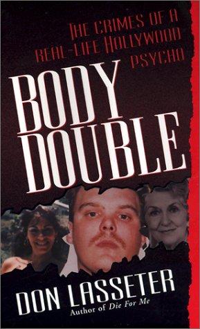 9780786014743: Body Double