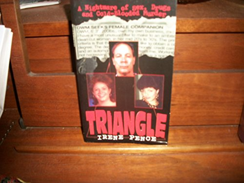 9780786014903: Triangle