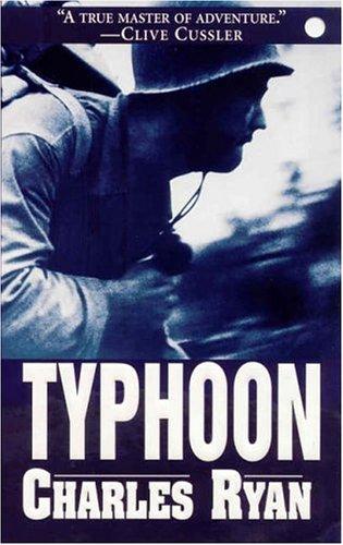 Typhoon: Ryan, Charles