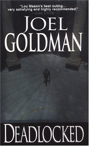 Deadlocked: Goldman, Joel D.V.M