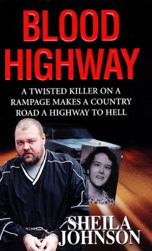 9780786016259: Blood Highway
