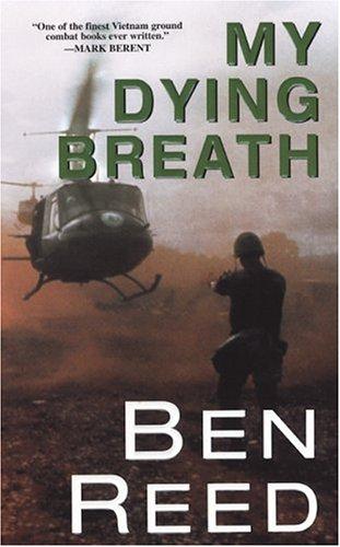 9780786016600: My Dying Breath