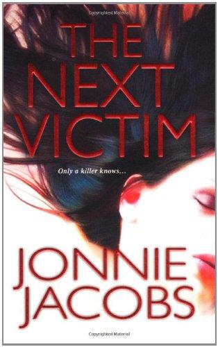 9780786016686: The Next Victim