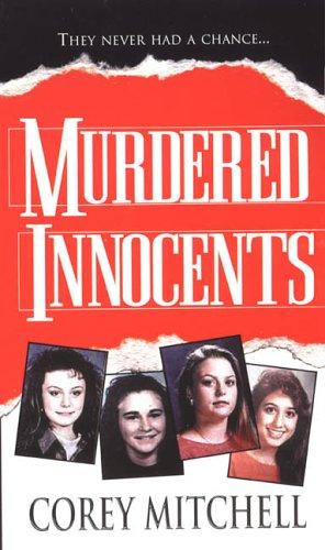 9780786016754: Murdered Innocents