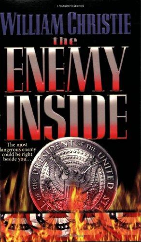 9780786017089: The Enemy Inside