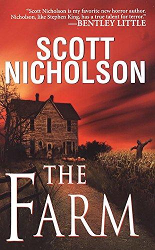 9780786017126: The Farm