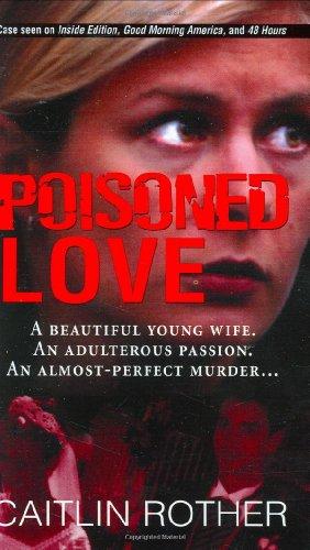 9780786017140: Poisoned Love
