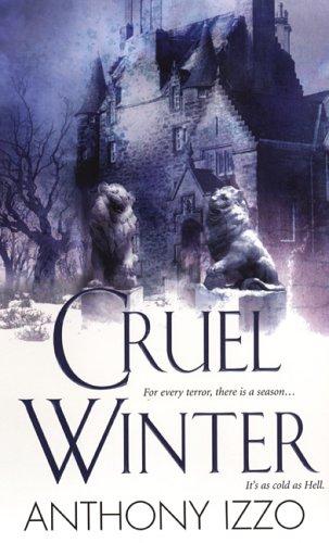 9780786017324: Cruel Winter