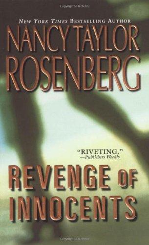 9780786017546: Revenge of Innocents