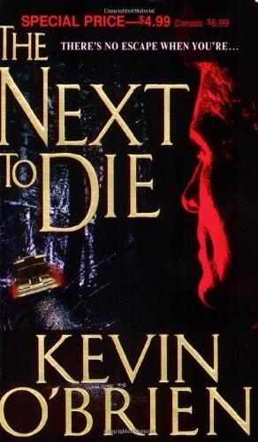 9780786017560: The Next To Die