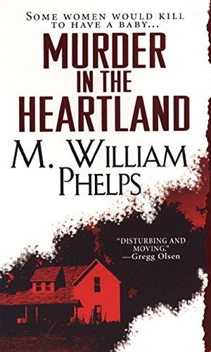 9780786017829: Murder In The Heartland