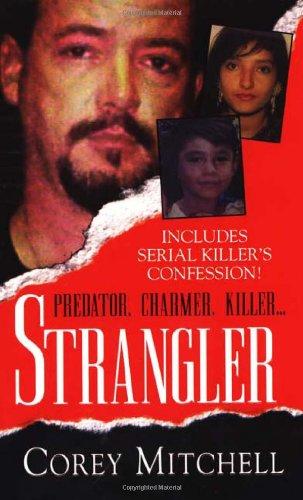 9780786018505: Strangler