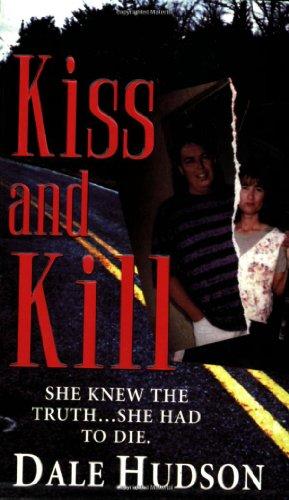 9780786018628: Kiss and Kill