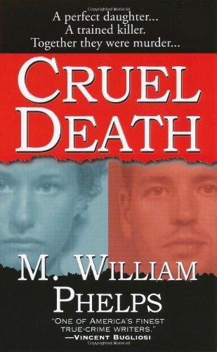 9780786019328: Cruel Death